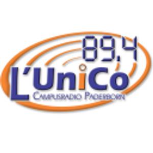 The Wollium - live @ L'Unico pt.1