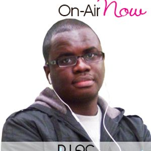 DJ_QC_Gospel_Slow_Jam_Show_030913