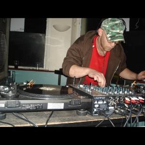 South Coast Flava`s Vol 2 By UrbanKompozure LIVE Show