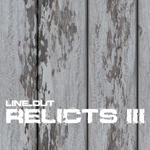 Relicts III