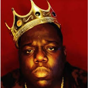 Biggie Hour on Bro Radio