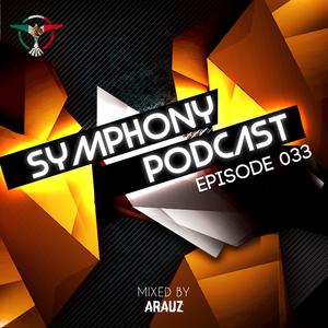Symphony Podcast 033