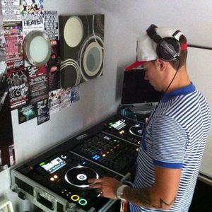 Mini Jump Up Mix  DJRutz ... (Contagious / Nexgen)