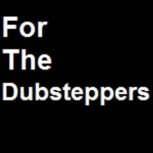 For the Dubsteppers (Summer 2009)