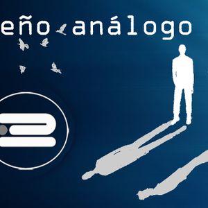 Entrevista Zedna - Sueño Análogo - Radio Synthpop