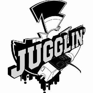 Jugglin | Base FM | 19th Nov 2016