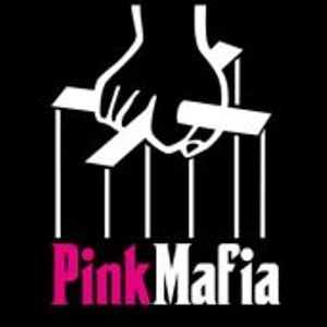 Pink Mafia 11/02/2012 PART TWO