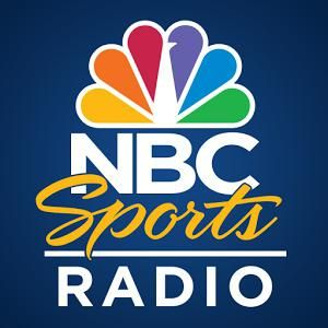 NBC Sports World: New Orleans to Chicago!
