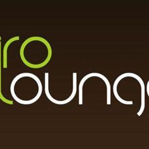 11.01.2013 Niro Lounge - CLOSING - Sugar D.