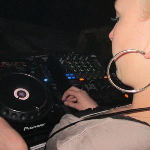 [mixed]DJ ManDiane - C'est la vie