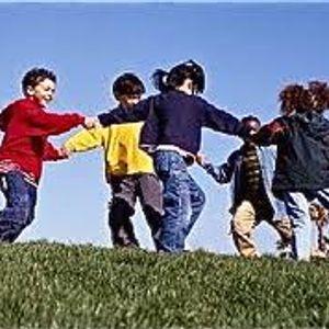 R.Jimenezz aka Mutek  live sesion @los niños libres (30-11-11)