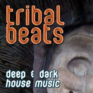 unique tribal beats from mid 90´s