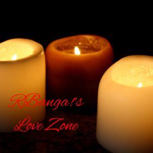 RBanga!'s Love Zone II