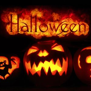 Vishva- Halloween Night