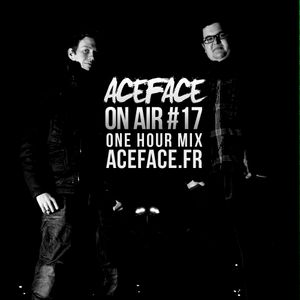 ACEFACE ON AIR #17