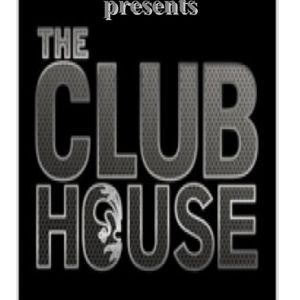Mikel CuGGa presents the club House 001