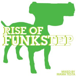 The Rise of Funkstep