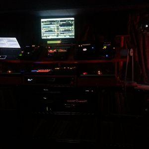 7.19-13 Side C Fri Nite Exp Musicologist OneMasterMixer