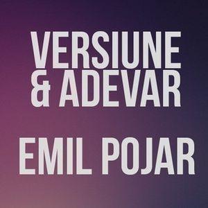 Versiune Si Adevar: 12 11 2015 / Ioana Bogatan