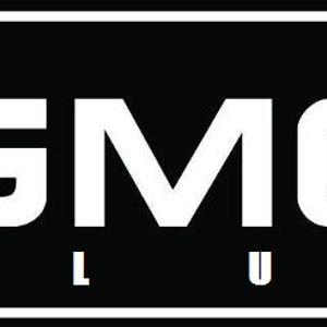 GMC mix