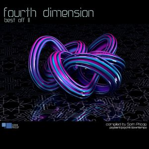 FOURTH DIMENSION - Best Off II