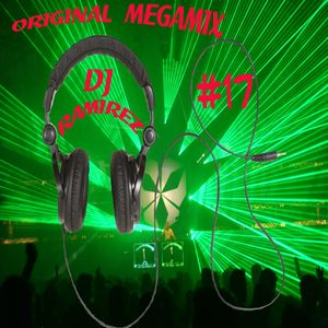 original megamix #17