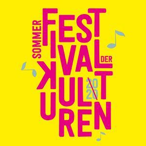 SommerfestivalOnAir 2020 - ganze Webradioshow