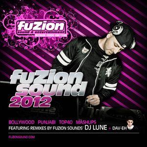 FuzionSoundMixtape2012-part1of2