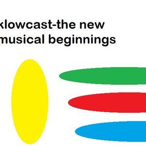 Juan Camilo Losada- klowcast the new musical beginnings
