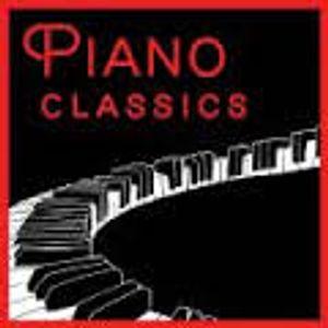 Piano Classics...