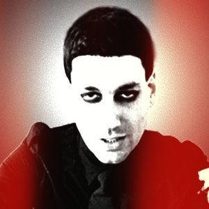 The Horrorist DJ Set - March 8, 2014 - NYC, USA at Defcon