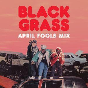 April Fools Mixx