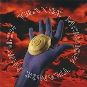 Trance Mission - FM Virtual - Deibeat - 11-04-2006 - Entrevista dj Coco.  Juamna, Juaky, Jorge Reyes