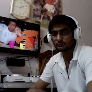 India In Trance Episode 7 mixed by Saini