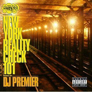 new york reality check remix