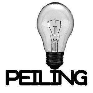 Podcast - Peiling - 07.11.16
