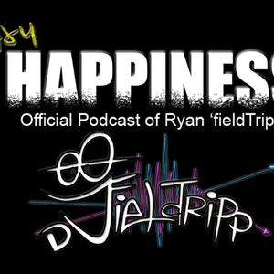 Dirty Happiness Episode 9