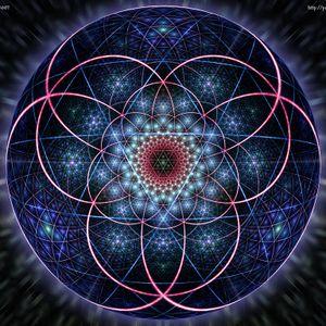QuantumLogic Mix #3