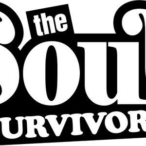 Soul Survivor show 1st hour 13-3-2014