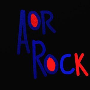 Adult Oriented Rock 77