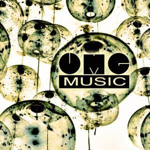 OMG!Music @ Bambuddha Lounge Closing Party 06 June 2013