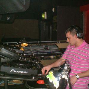 DJ Spenny M , Deep, Soulful, House Mix, March 2010