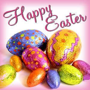 Easter BREAKS Mix_April 2010