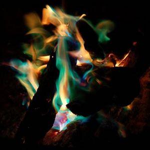 Around the Campfire Vol.1
