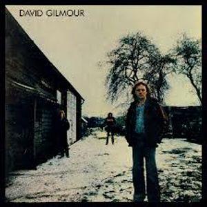 Star Trips Pílulas de Rock Edição 11 - David Gilmour