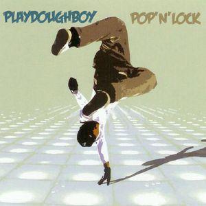 Pop'n'Lock