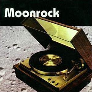 Moon Rock 001 September 2011