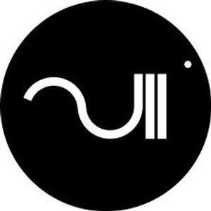 Stab Recordings Showcase - Deep Tech Soul Radio