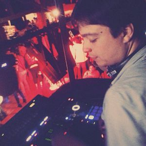 90'S DANCE MIX - DJ YERKO