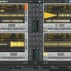 February Mix 2011
